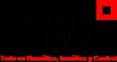 Domodesk Blog