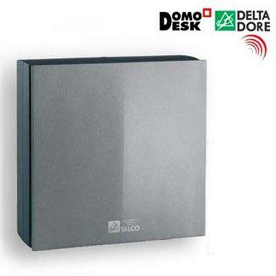 Necesito informacion de antenas tdt interiores decomaniacos for Antena de interior para tdt
